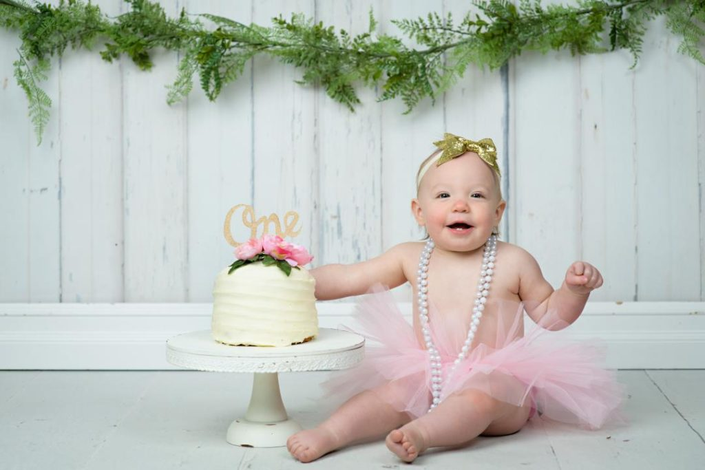 0027_Lily1stBday_HRM