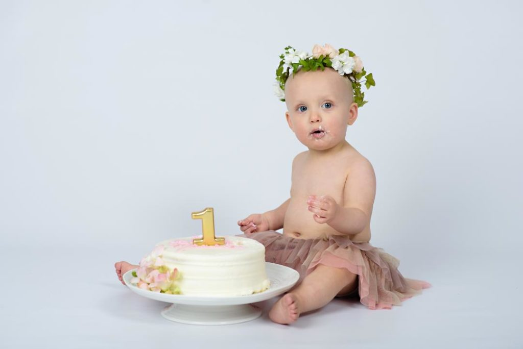 0075_Madeline1stBday_HRM