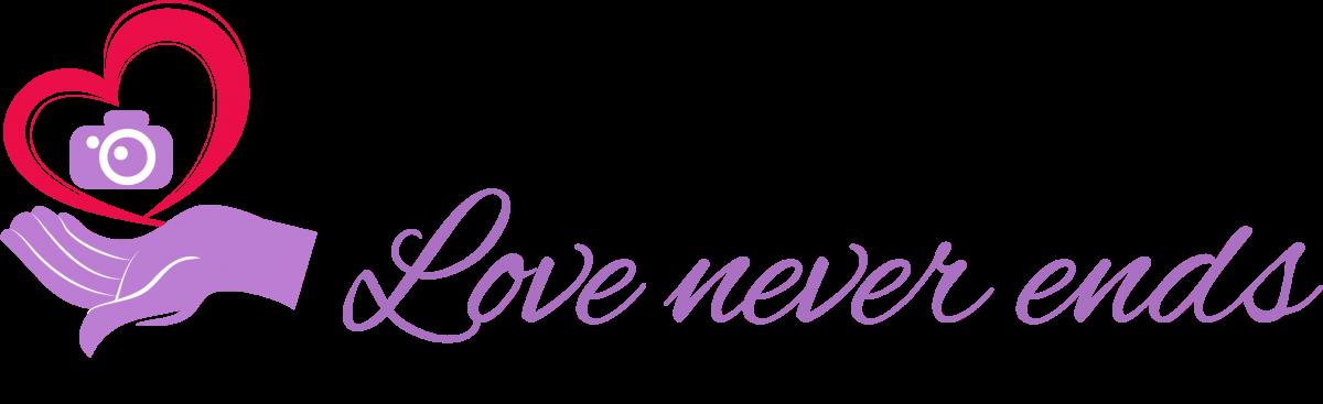 love-never-ends-logo