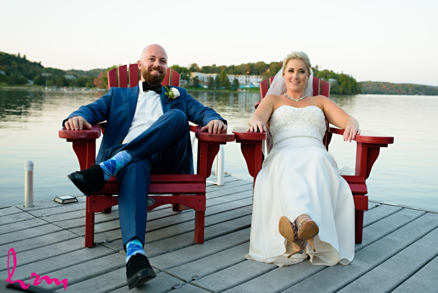 Huntsville-Ontario-Cottage-Wedding-Adrienne-Ryan_0001
