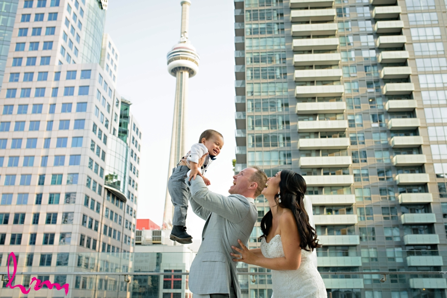 Malaparte-Toronto-Ontario-Wedding-Danielle-David_0001