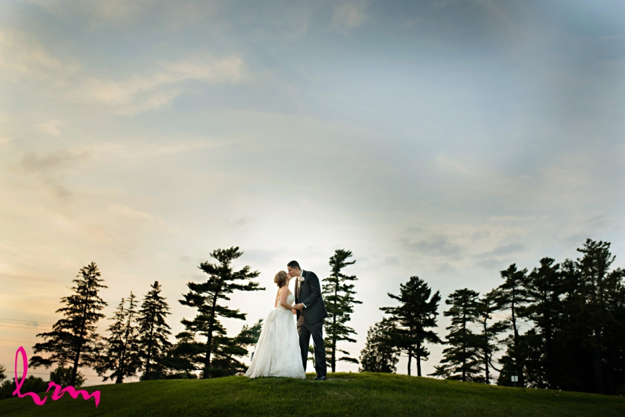 firerock-golf-course-wedding-photography-andrea-don_0001