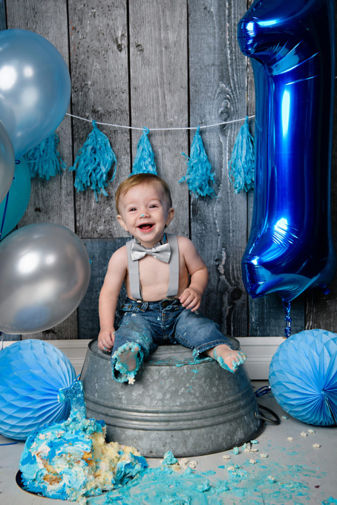 0053_Bodie1stBday_HRM