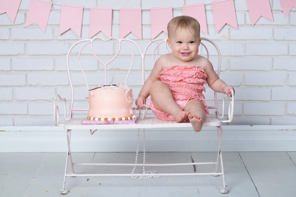 0063_Felicity1stBday_NFP
