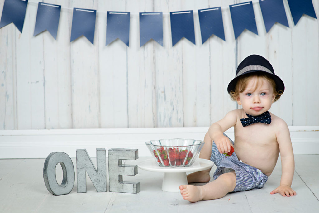 0073_Bodhi1stBday_HRM