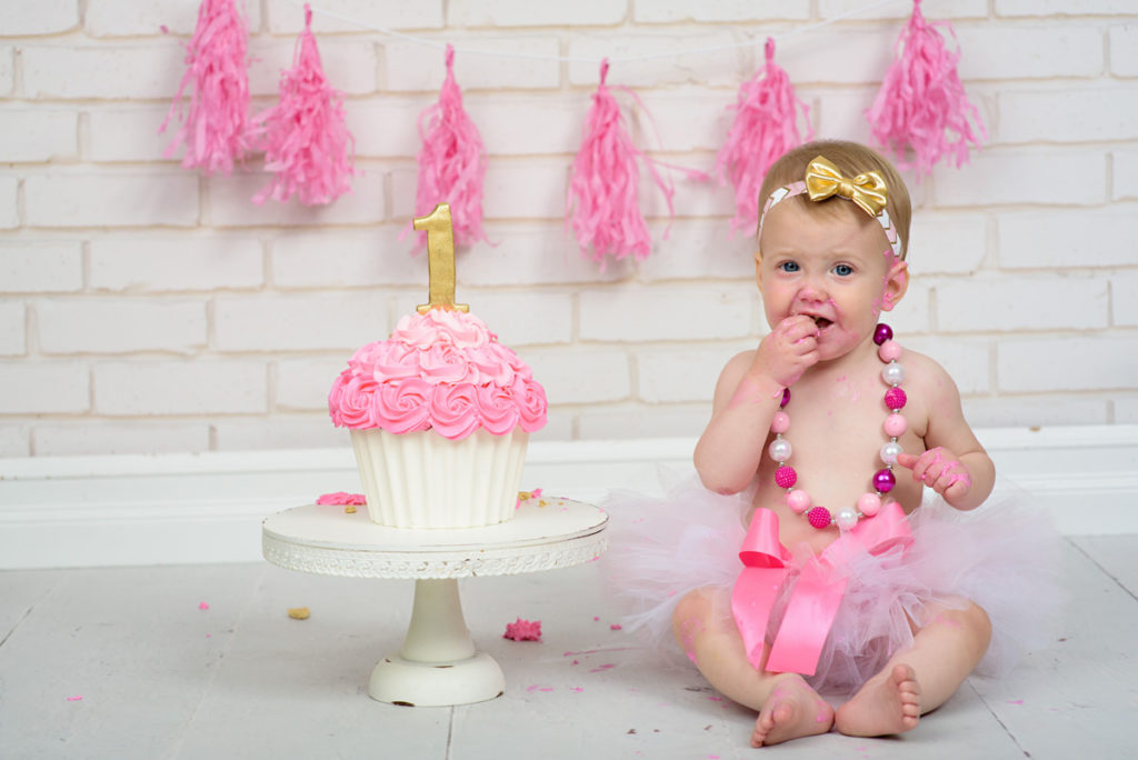 093_Lilah1stBday_HRM