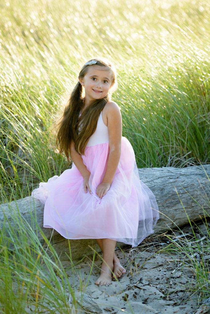 HRMPhotography-kidsoutside004