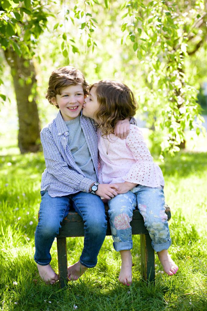 HRMPhotography-kidsoutside006