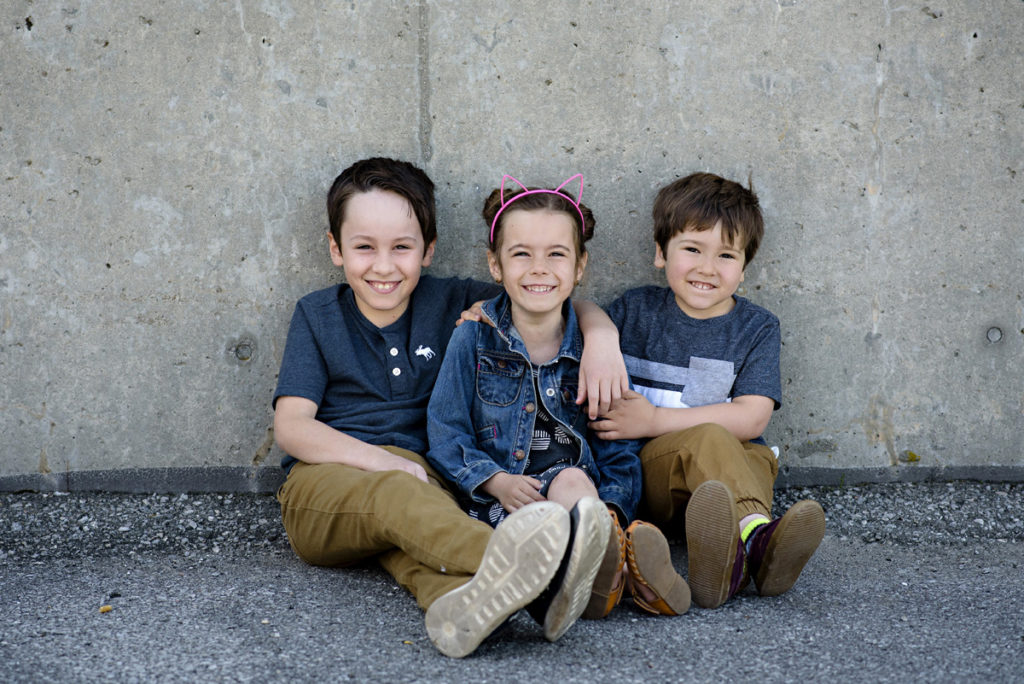 HRMPhotography-kidsoutside008