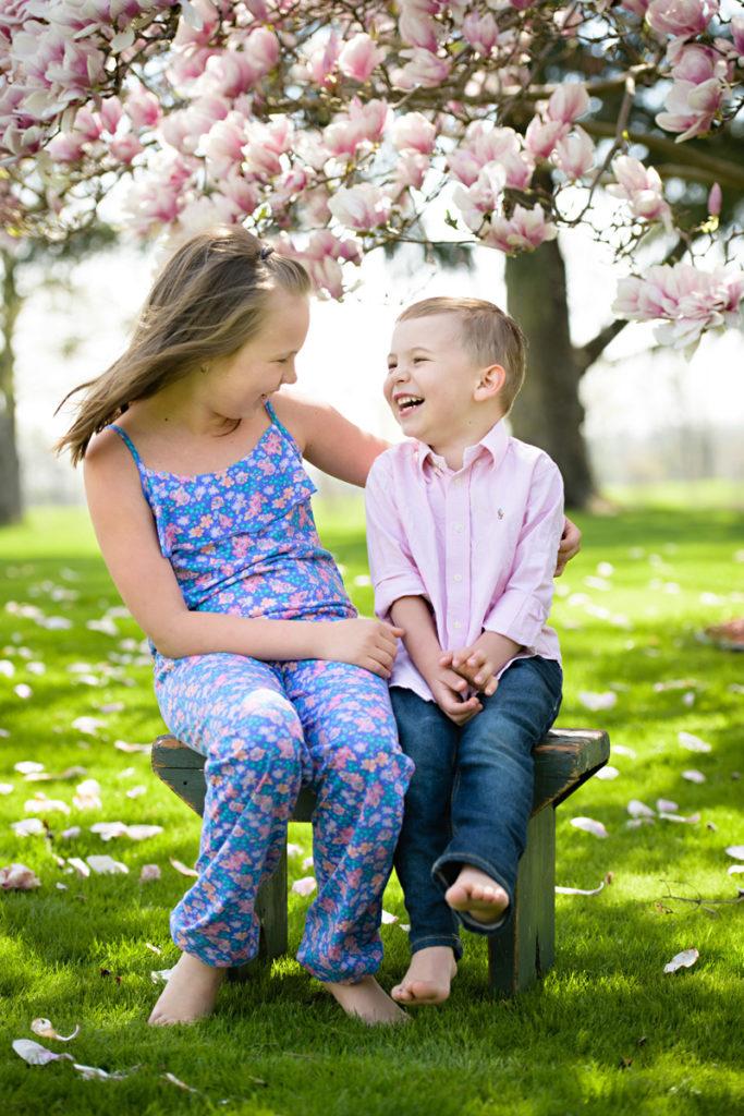 HRMPhotography-kidsoutside009