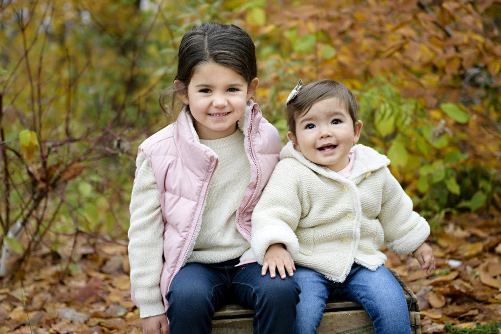 HRMPhotography-kidsoutside010