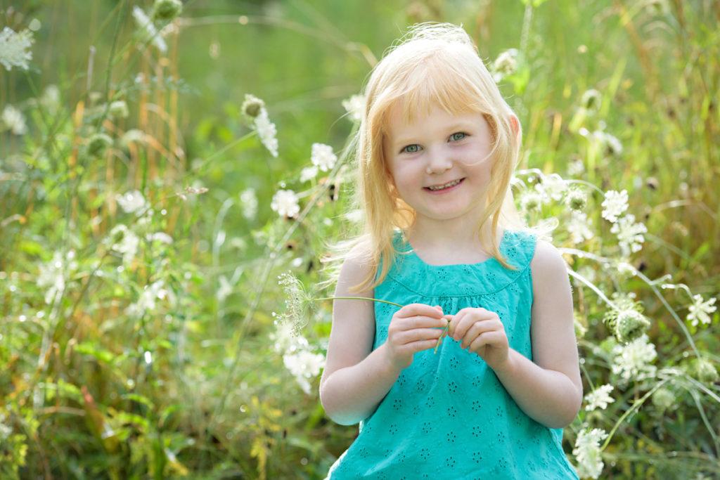 HRMPhotography-kidsoutside011
