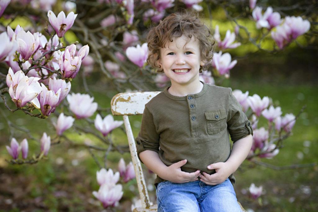 HRMPhotography-kidsoutside012