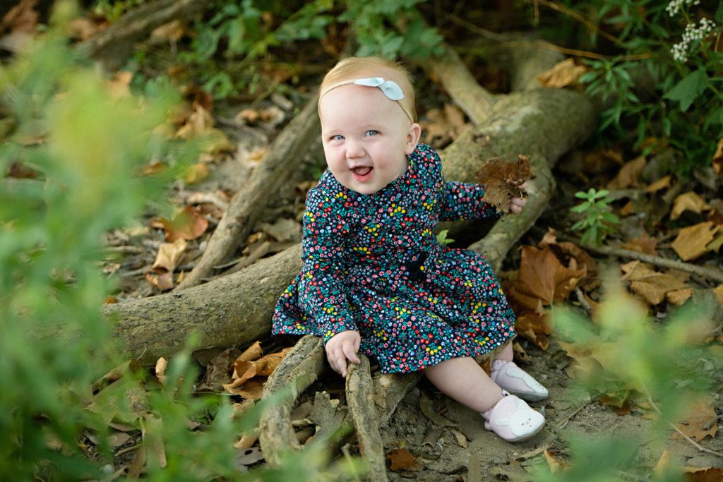 HRMPhotography-kidsoutside013
