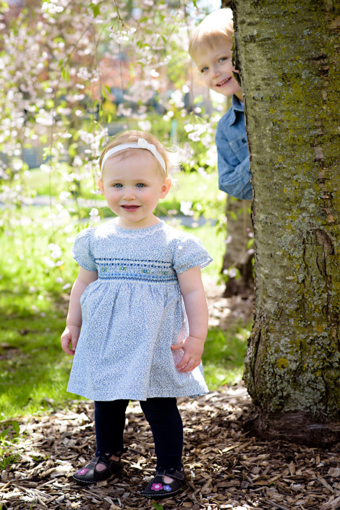 HRMPhotography-kidsoutside017