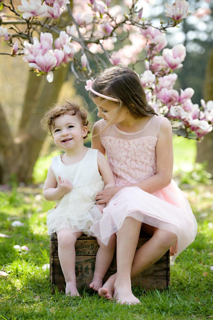 HRMPhotography-kidsoutside018