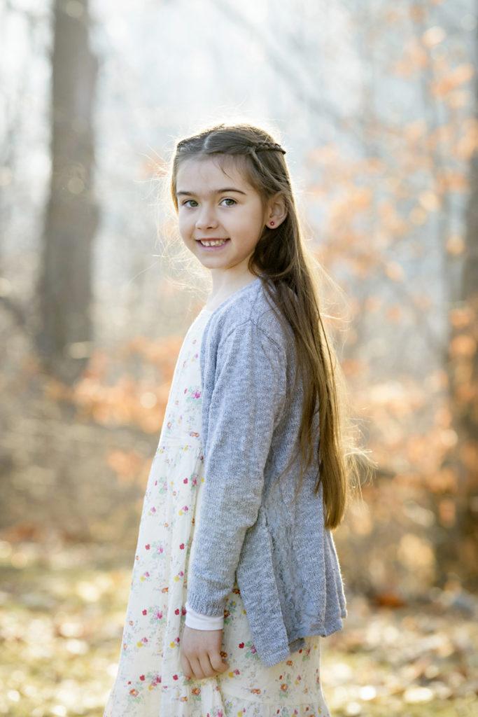 HRMPhotography-kidsoutside019