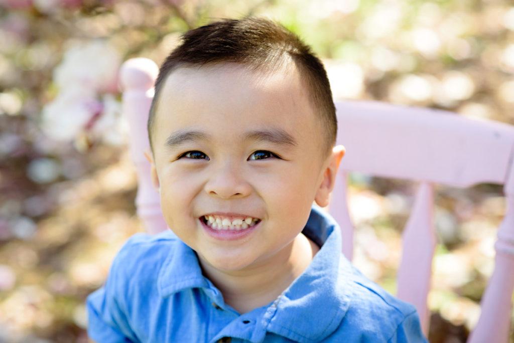 HRMPhotography-kidsoutside021