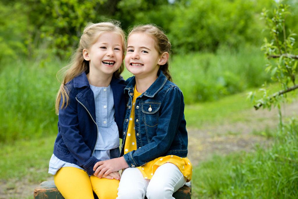 HRMPhotography-kidsoutside025