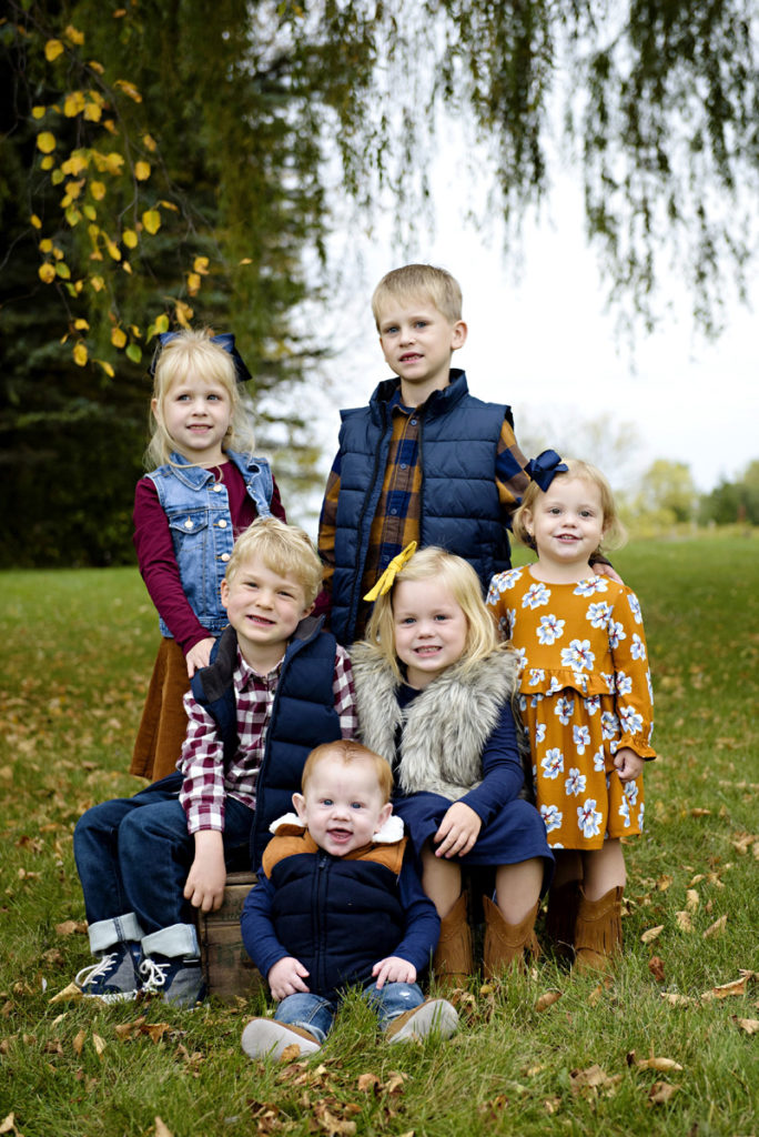 HRMPhotography-kidsoutside027