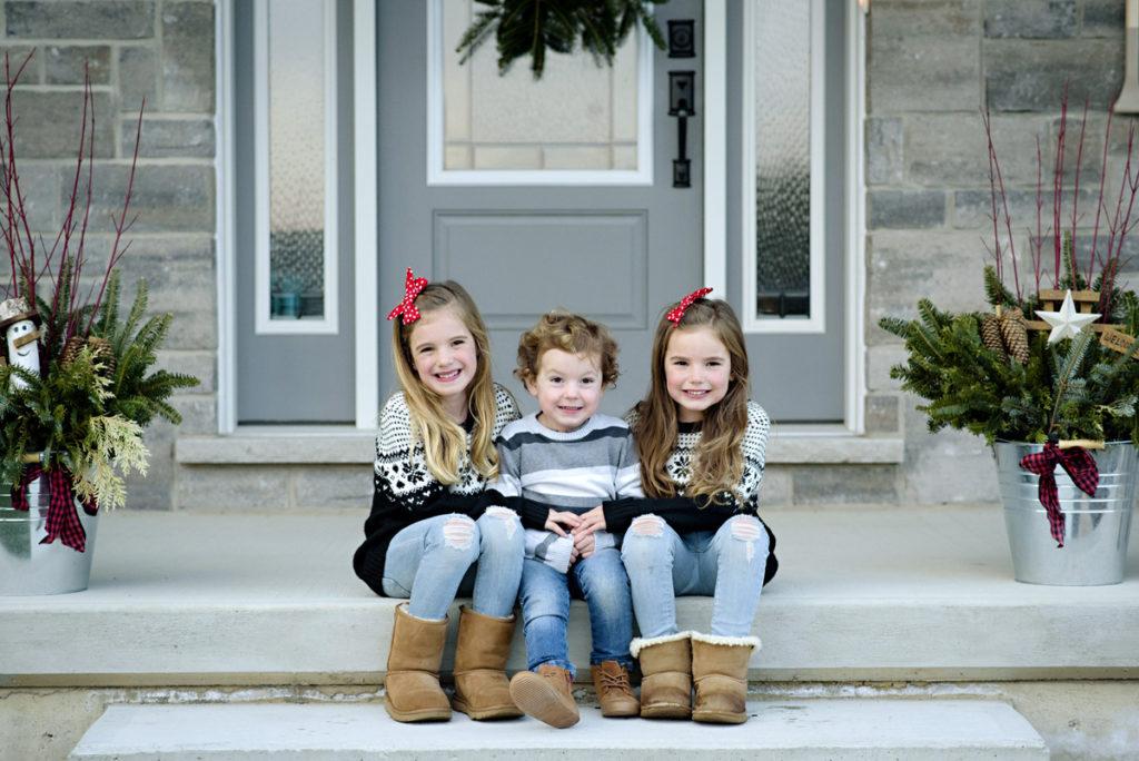 HRMPhotography-kidsoutside028