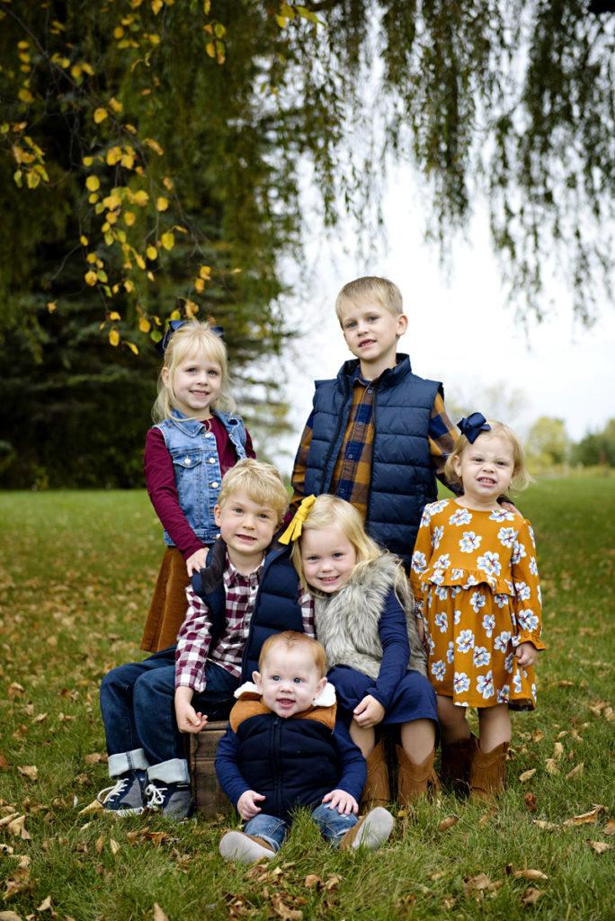HRMPhotography-kidsoutside031