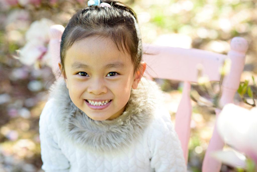 HRMPhotography-kidsoutside032