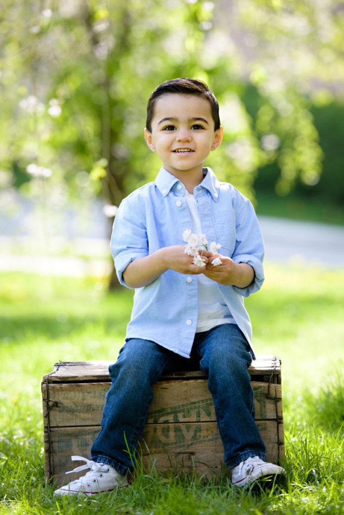 HRMPhotography-kidsoutside033