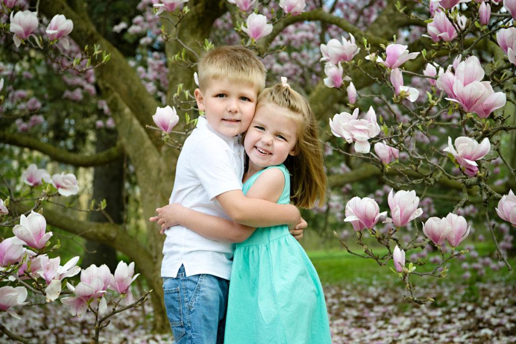HRMPhotography-kidsoutside035