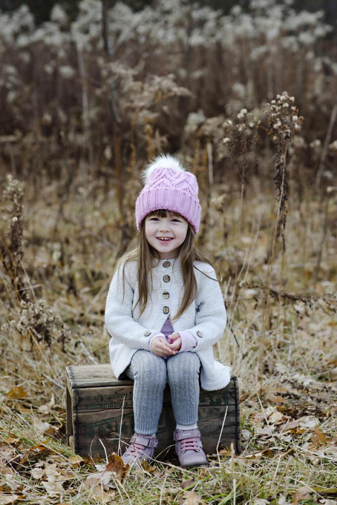 HRMPhotography-kidsoutside038