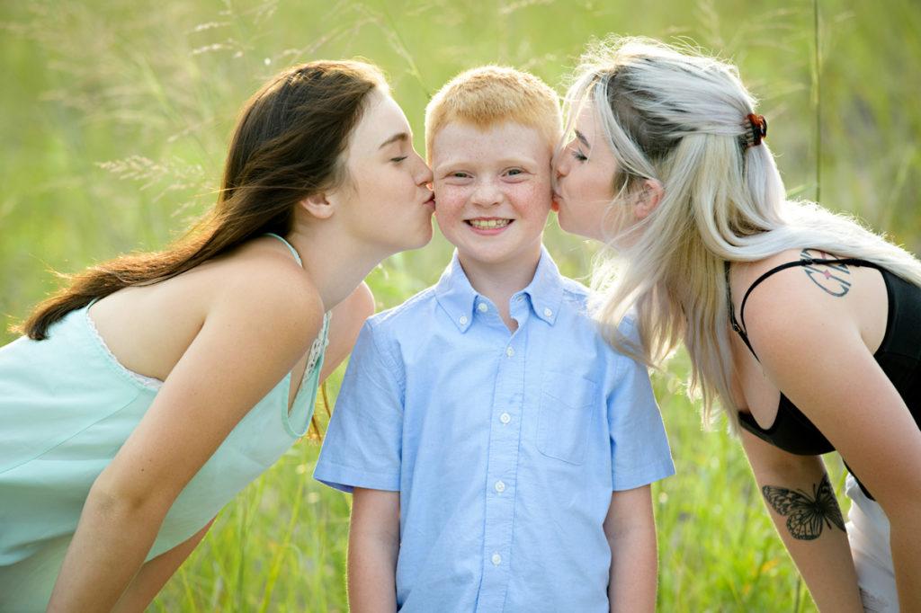 HRMPhotography-kidsoutside039