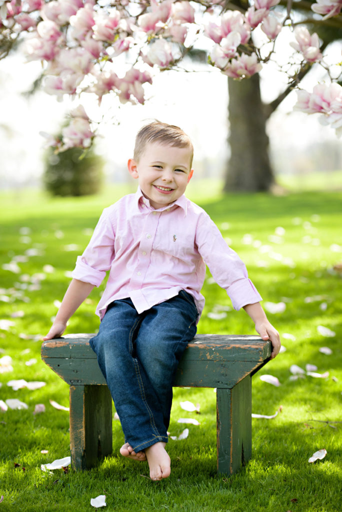 HRMPhotography-kidsoutside040