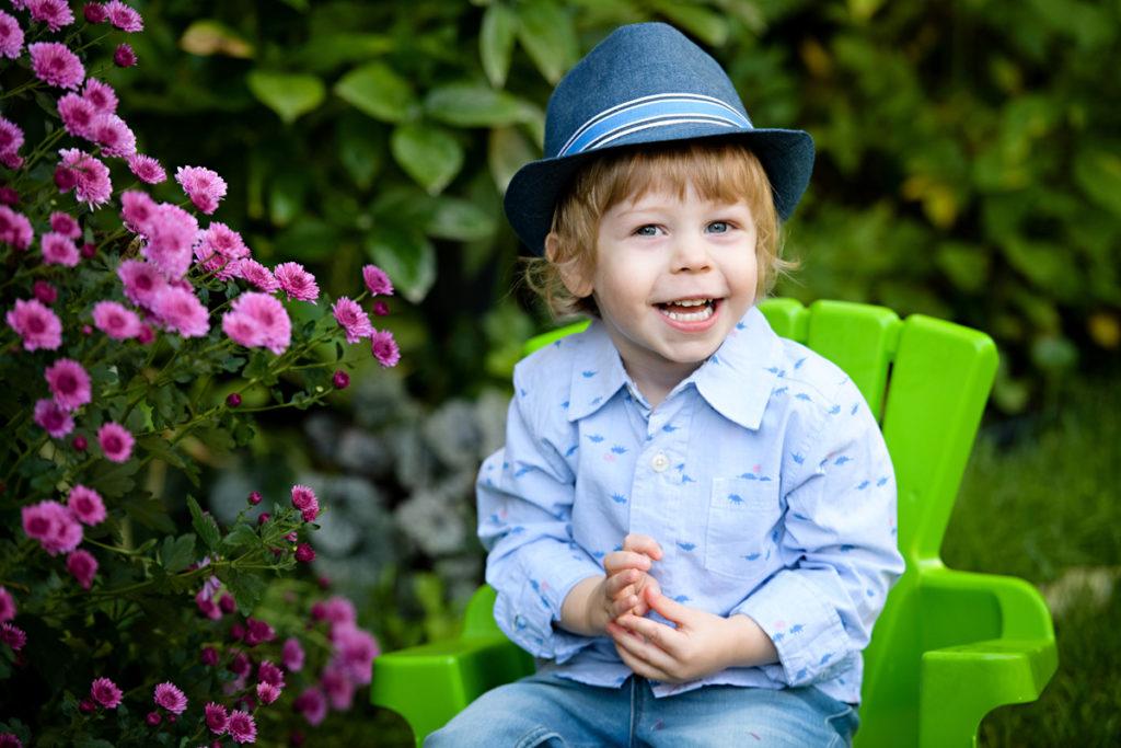 HRMPhotography-kidsoutside041
