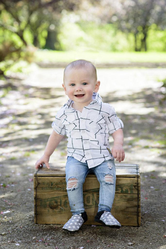 HRMPhotography-kidsoutside044