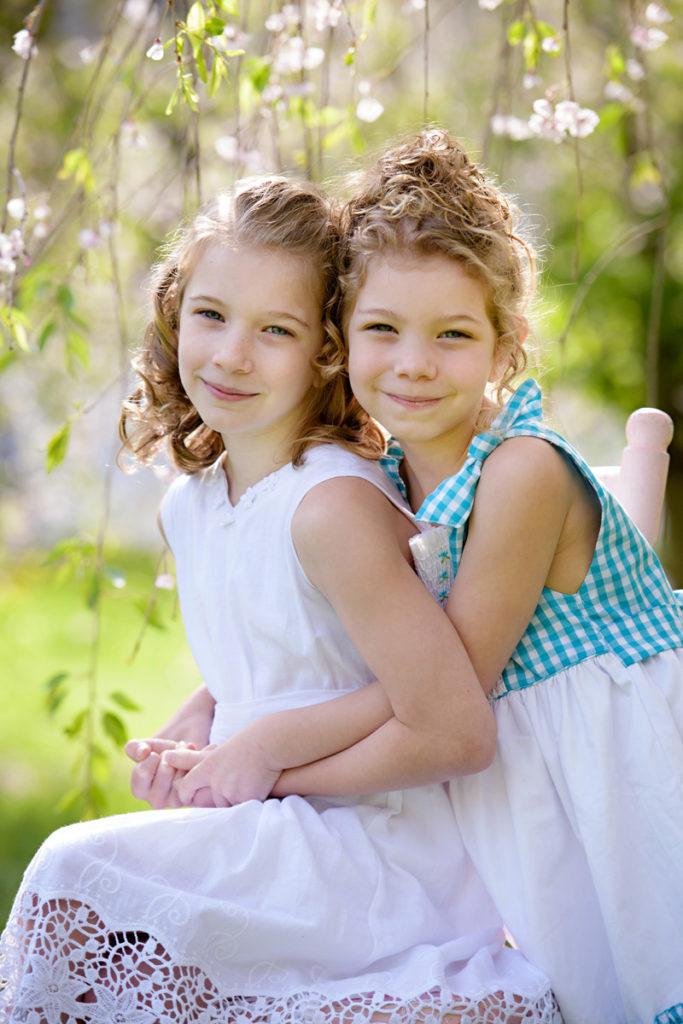 HRMPhotography-kidsoutside047