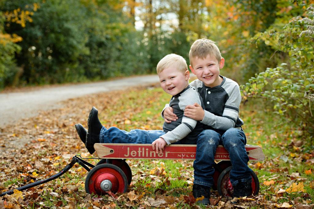 HRMPhotography-kidsoutside049