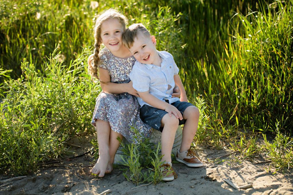HRMPhotography-kidsoutside050