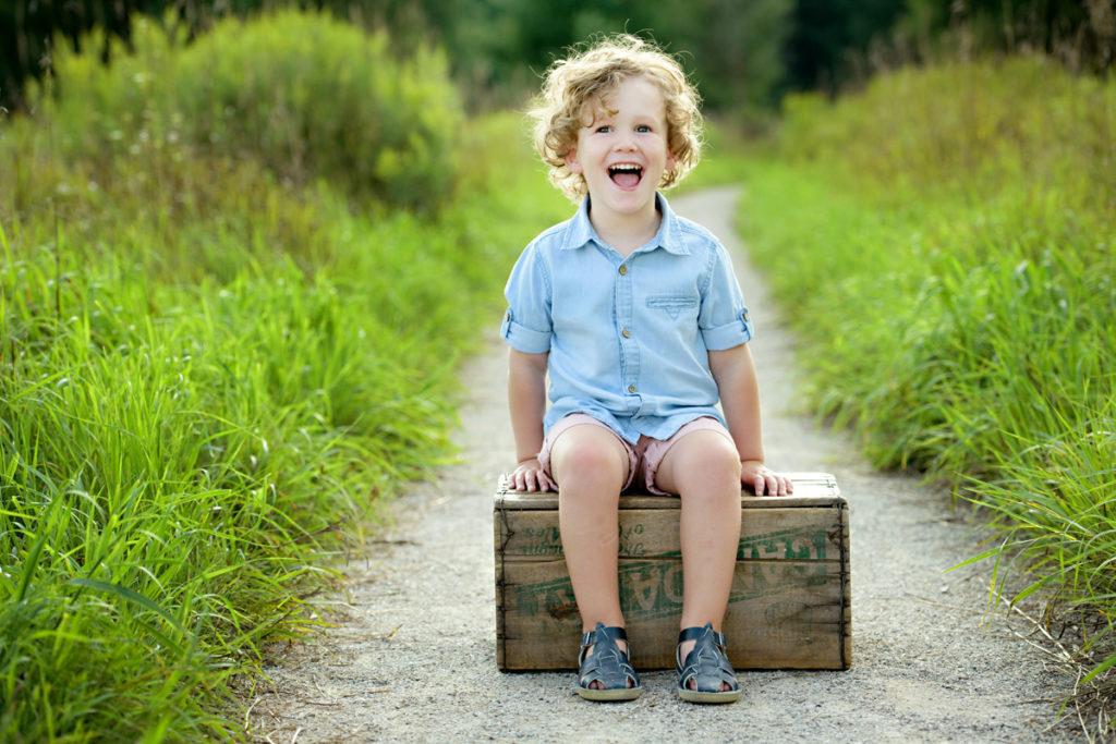 HRMPhotography-kidsoutside051