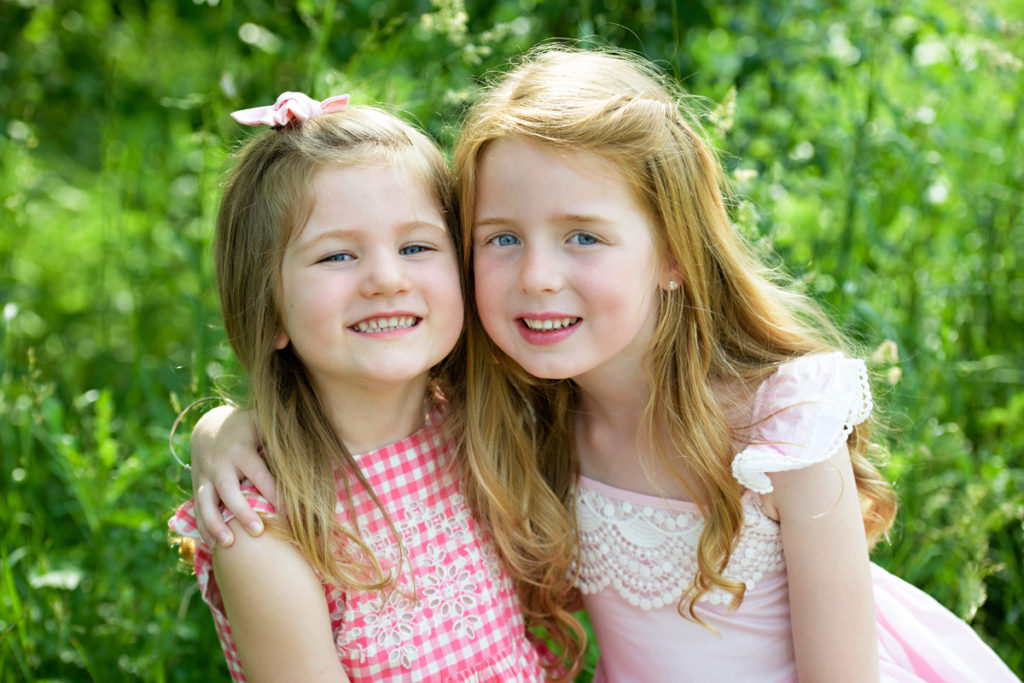 HRMPhotography-kidsoutside052