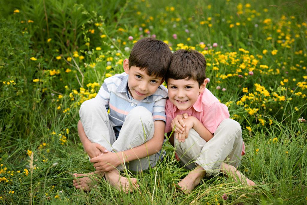 HRMPhotography-kidsoutside053