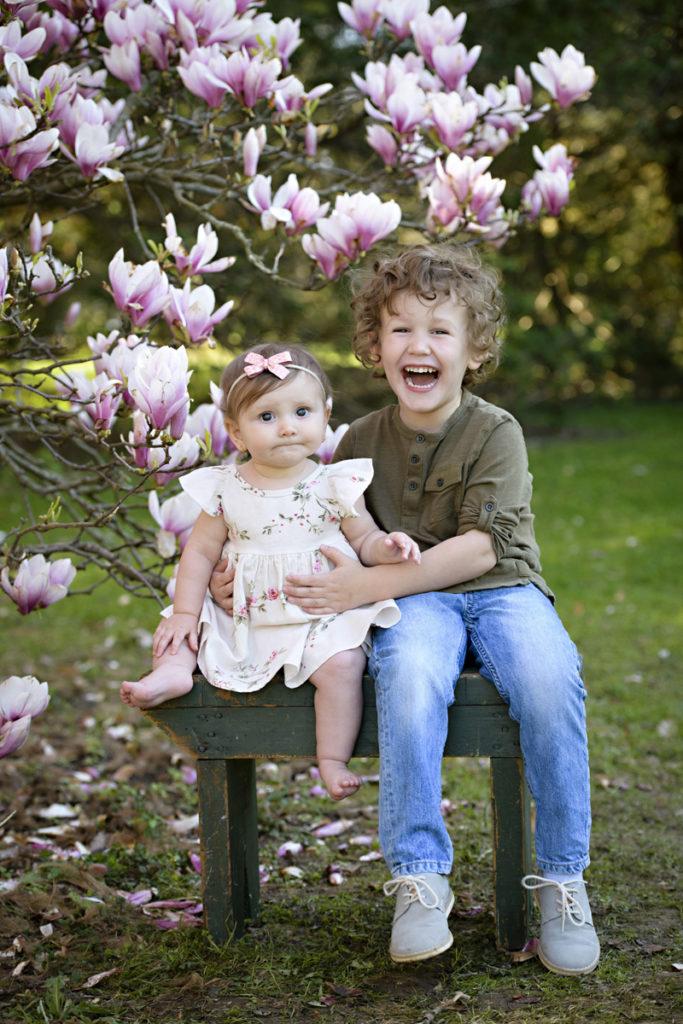 HRMPhotography-kidsoutside054