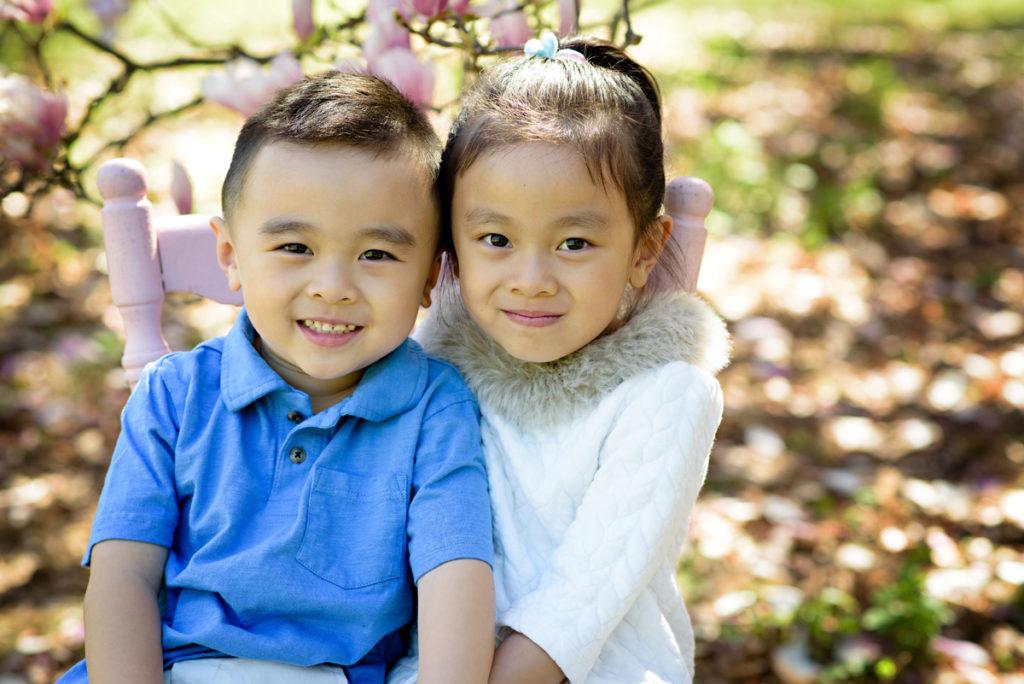 HRMPhotography-kidsoutside058