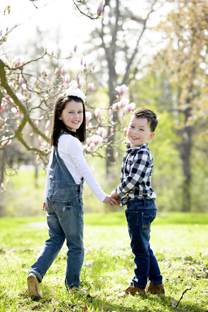 HRMPhotography-kidsoutside061