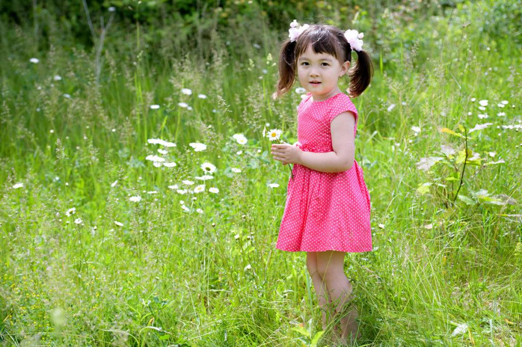 HRMPhotography-kidsoutside062