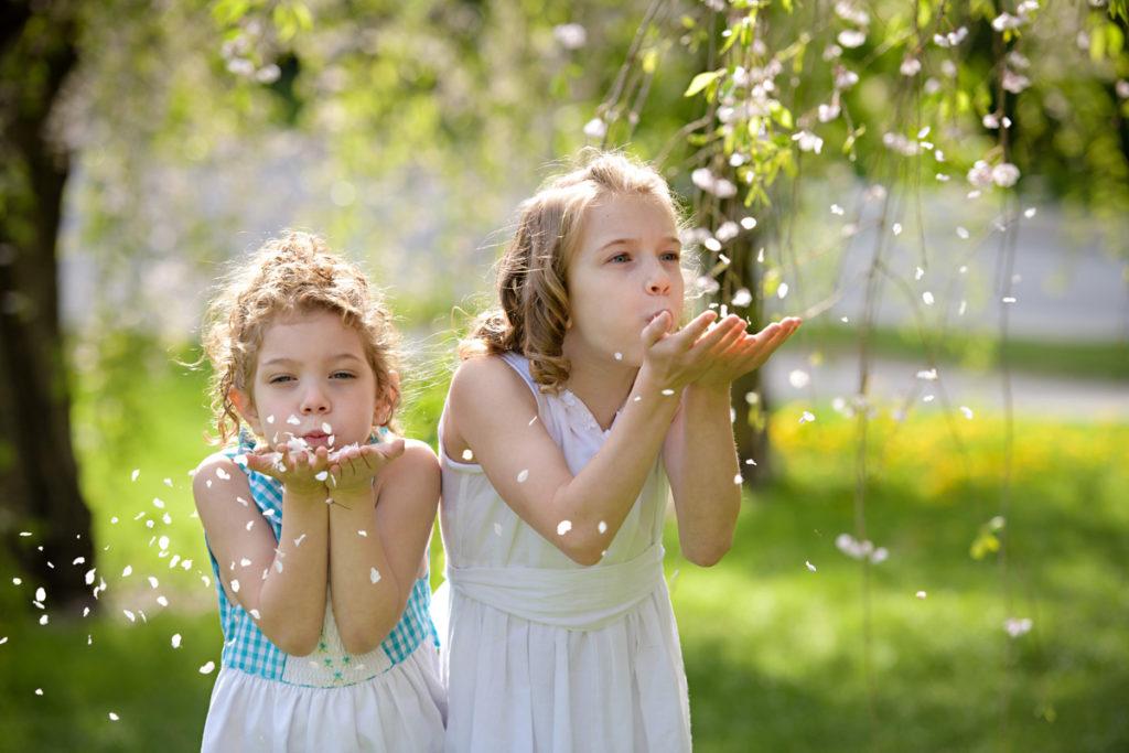 HRMPhotography-kidsoutside064