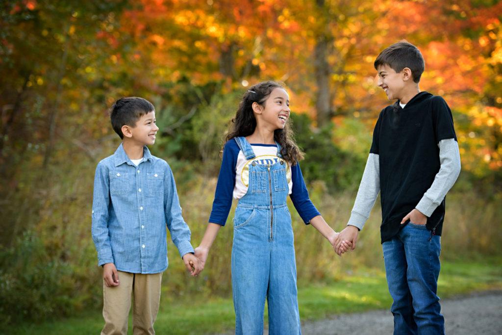 HRMPhotography-kidsoutside066