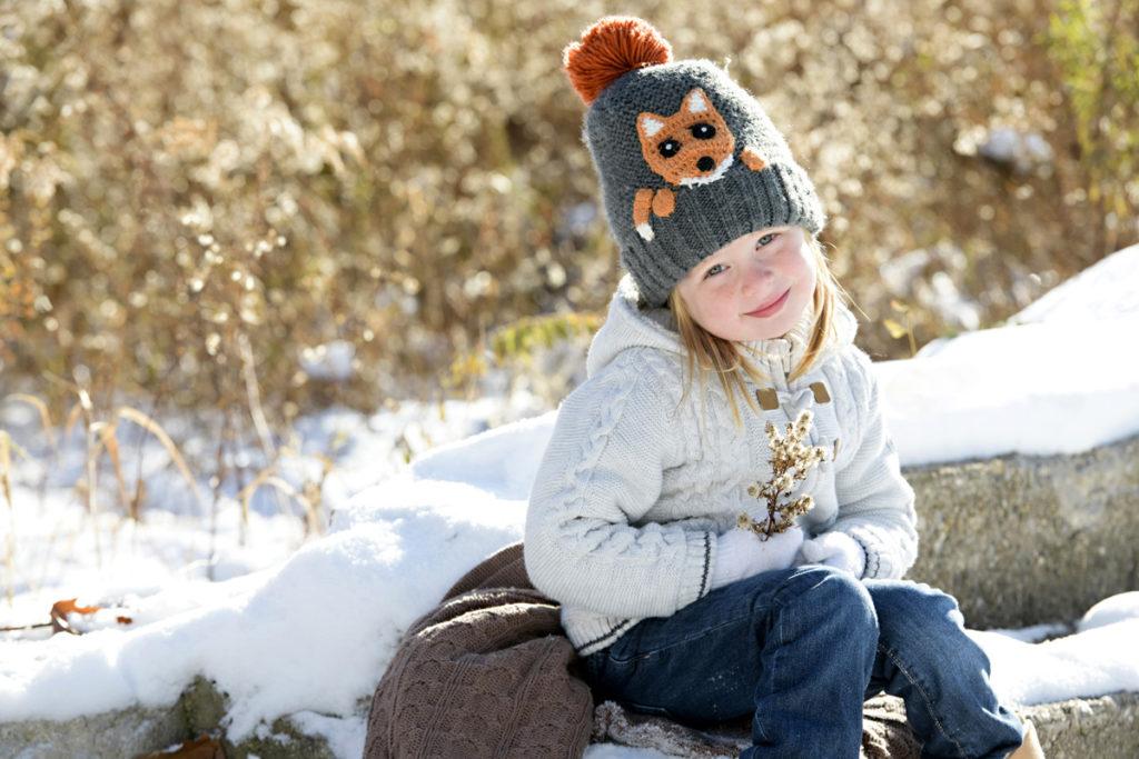 HRMPhotography-kidsoutside068