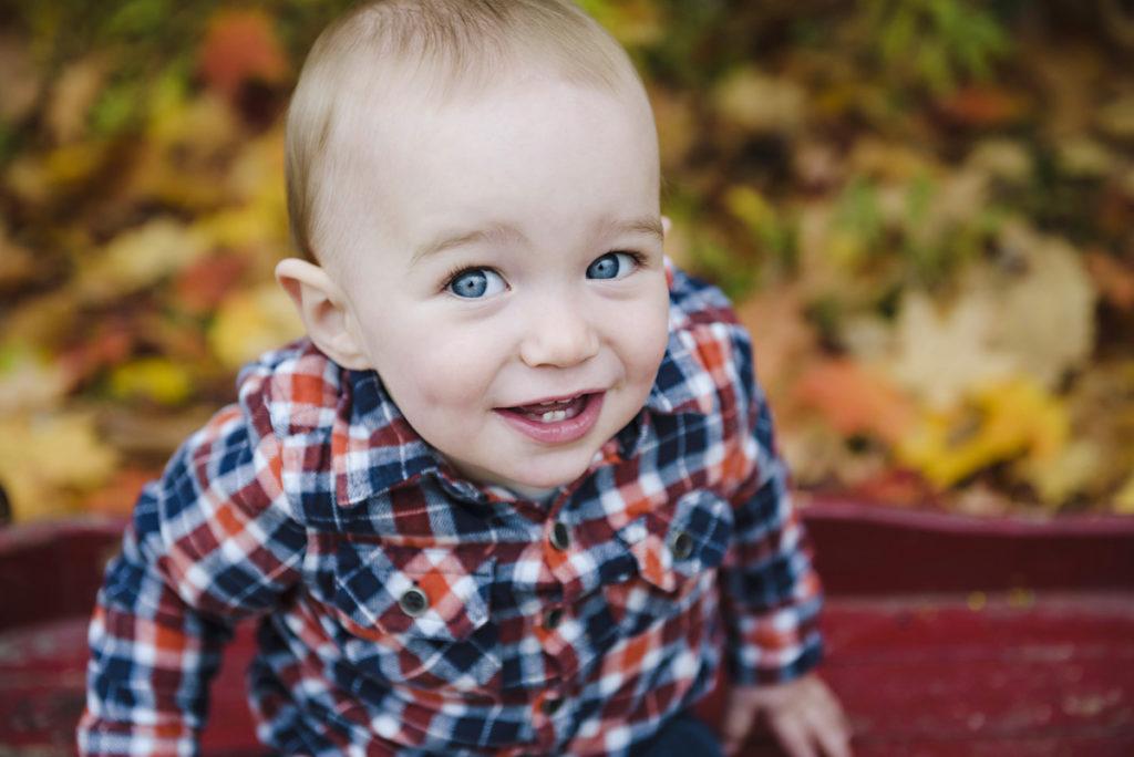 HRMPhotography-kidsoutside072