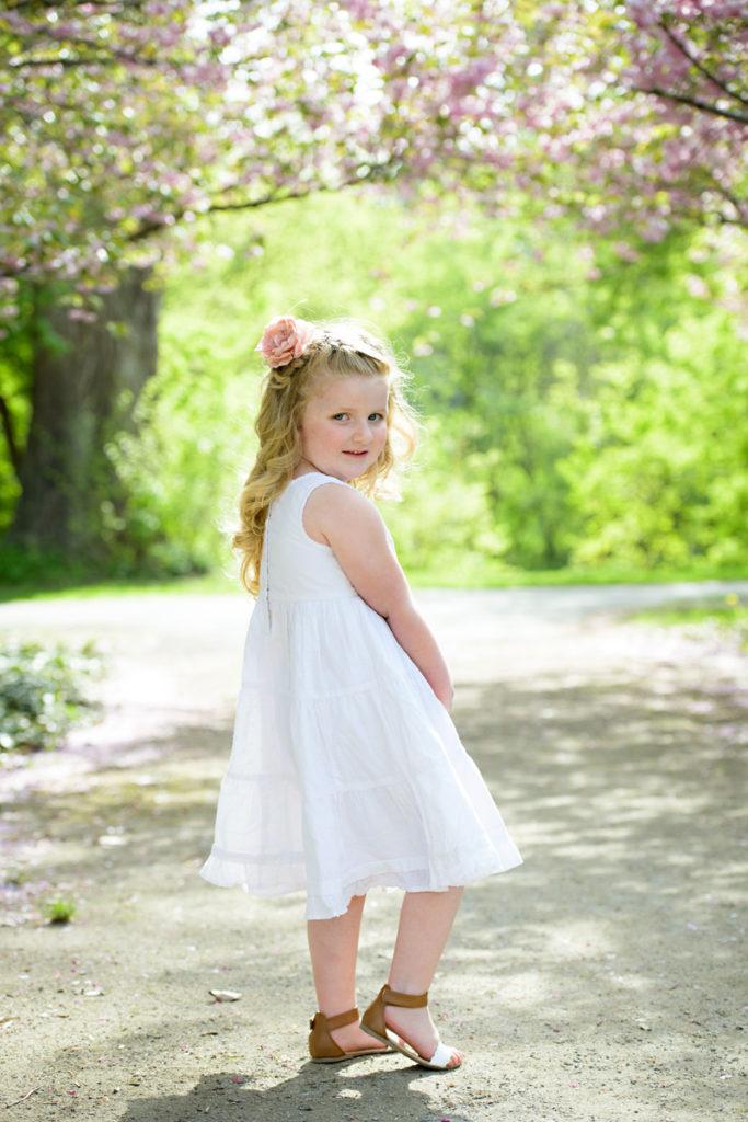 HRMPhotography-kidsoutside074