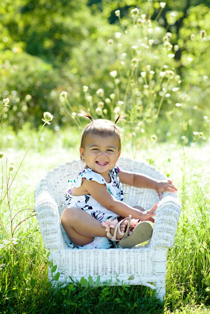 HRMPhotography-kidsoutside075